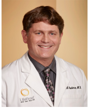 Image of Dermatologist Dr Drew Anderson