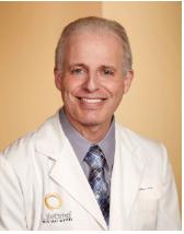 Image of Dermatologist Dr Steve Bekas